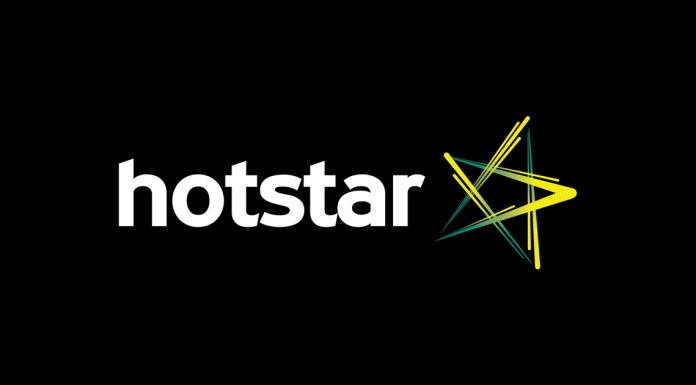 hotstar, Mobile App, Google PLay, PLay Store