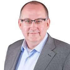 Michael Hawkey, TIVO