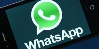 WhatsApp, FAcebook, Payment Platform, Indian Users