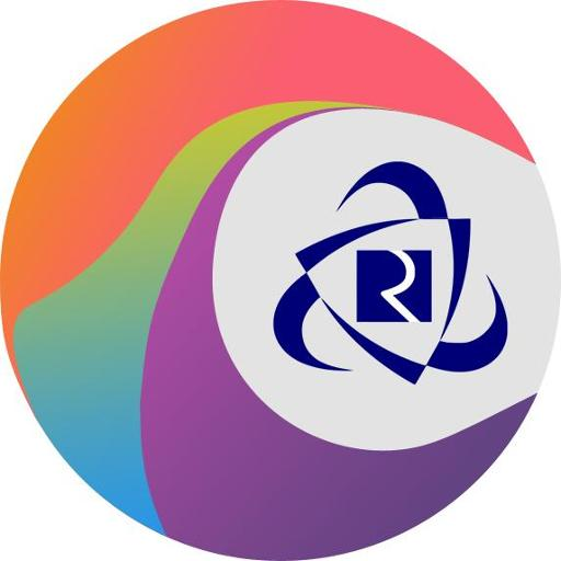 IRCTC, Travel Startups, Startups, B2C, E-ticketing