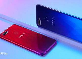 Oppo F9 , Oppo F9 Price, Smartphone, Android, OppoF9Pro