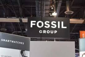 Fossil Group, CITIZEN, Hybrid Smartwatch