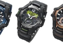 G-SHOCK, smartphone, Casio India, G Shock