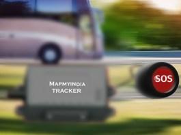 MapmyIndia launches ARAI Certified Tracking Device