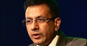 Sanjay Gupta, Star India, Hotstar