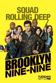 brooklyn-nine-nine-season-4-poster