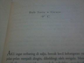 bab pertama