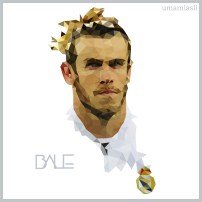 bale-3