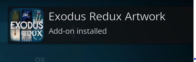 exodus redux install step 25
