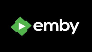 Emby Image
