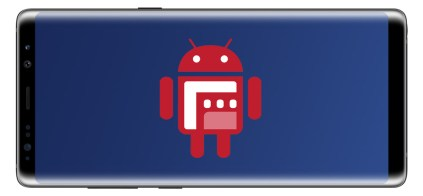 android devices image