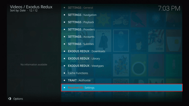 Real Debrid How To Stop Buffering on Firestick