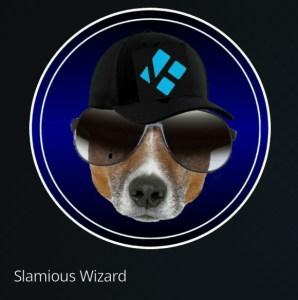 slamious kodi wizard