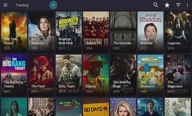 Step 17 Install HD Movie Box APK on Firestick