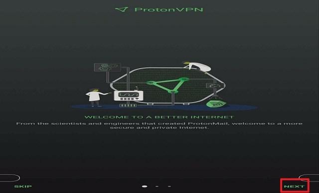 Step 15 Install Proton VPN on Firestick