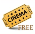 cinema hd logo