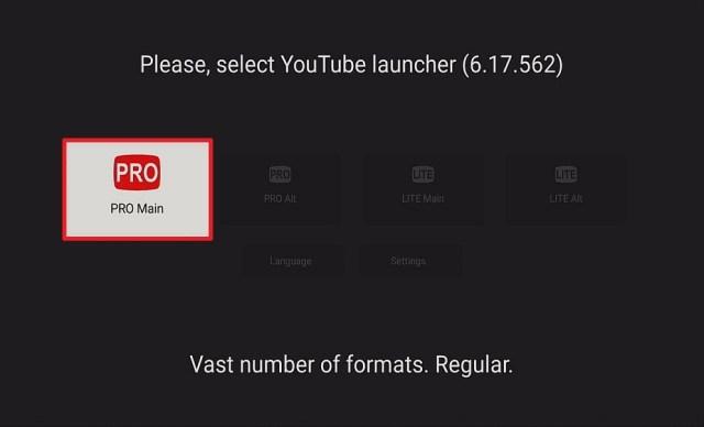 Step 15 Install Smart Youtube TV on Firestick
