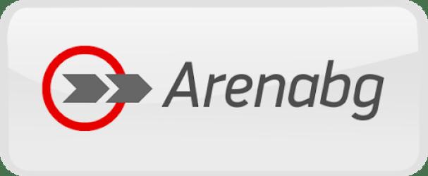 arenabg