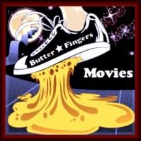 Butter Fingers logo