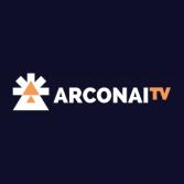 arconai tv logo