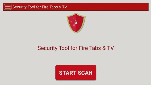 Step 7 Install Securza or Security Tool App On Firestick