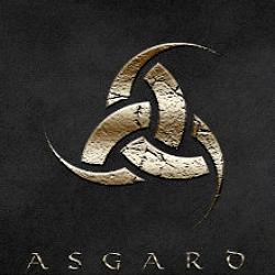 asgards realm Kodi 19 Matrix