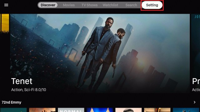viva tv (1)