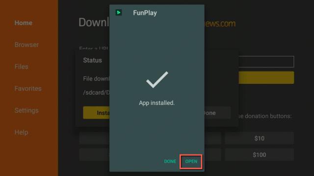 FunPlay4
