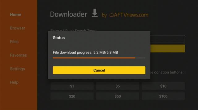 Install SoundLoader 1