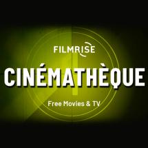 FilmRise Cinematheque