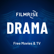 FilmRise Drama