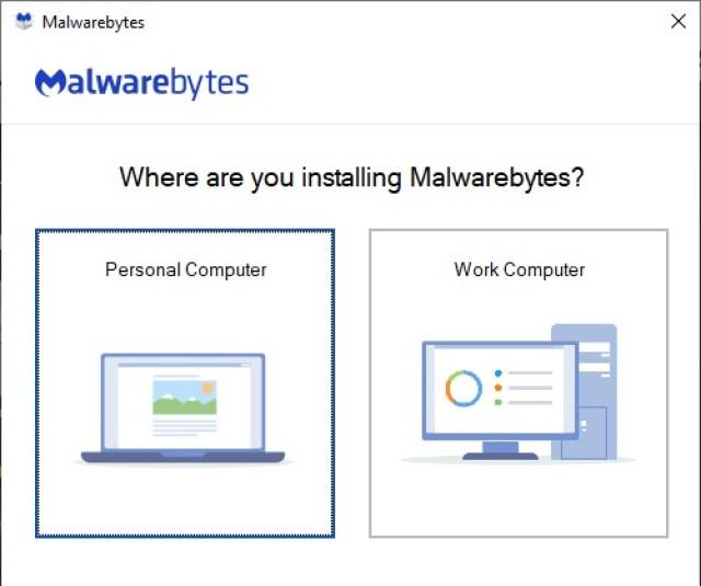 Malwarebytes Windows 7