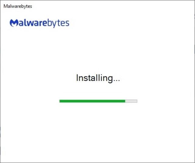 Malwarebytes Windows 9
