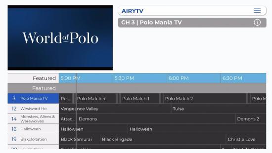Airy TV (10)