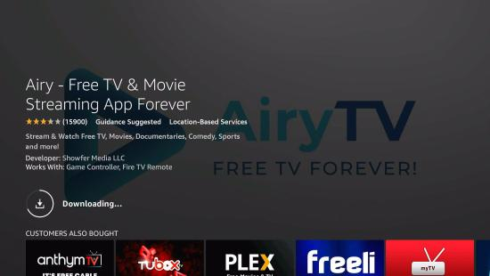 Airy TV (7)