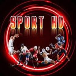Sport HD