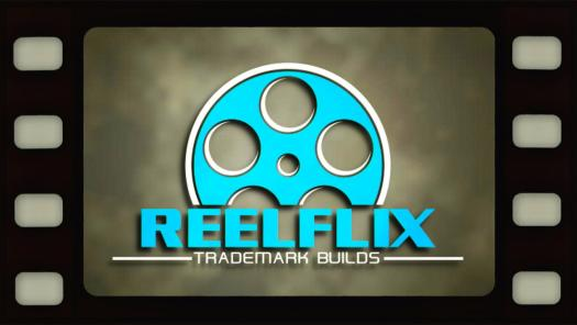 Install ReelFlix Kodi Build 32