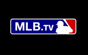 Kodi Addons for MLB