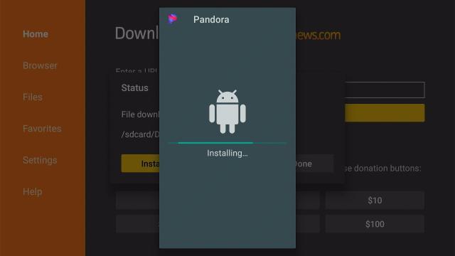 How to Unblock Pandora (4)