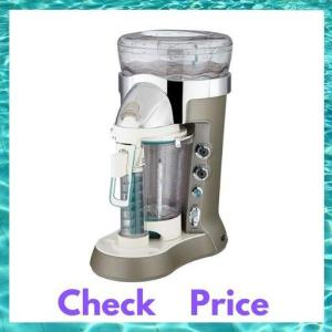 Margaritaville Bali Frozen Concoction maker with self dispenser DM3500