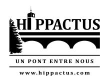 hippactus_white_www_1024x788