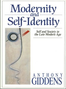 modernity and self identity