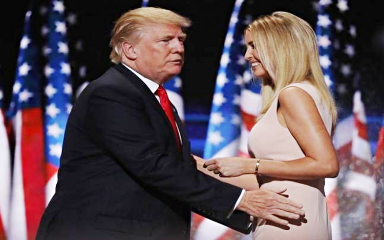 donald-trump-gropes-ivanka.jpg