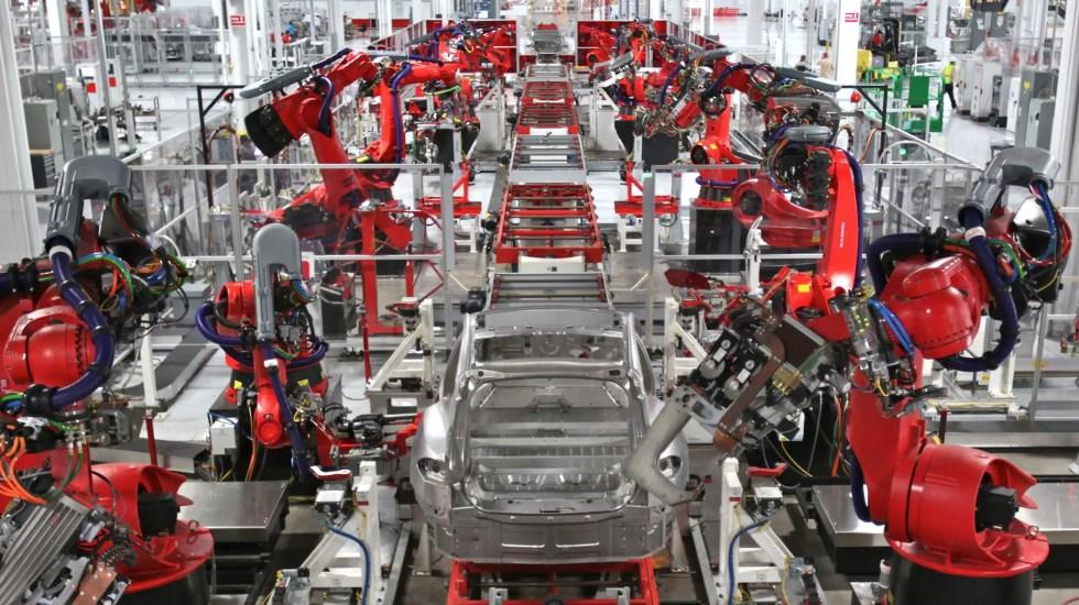 Assembly-Robots_1.jpg