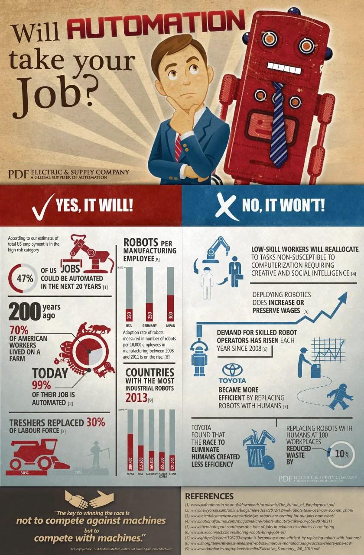 infographicv4.jpg