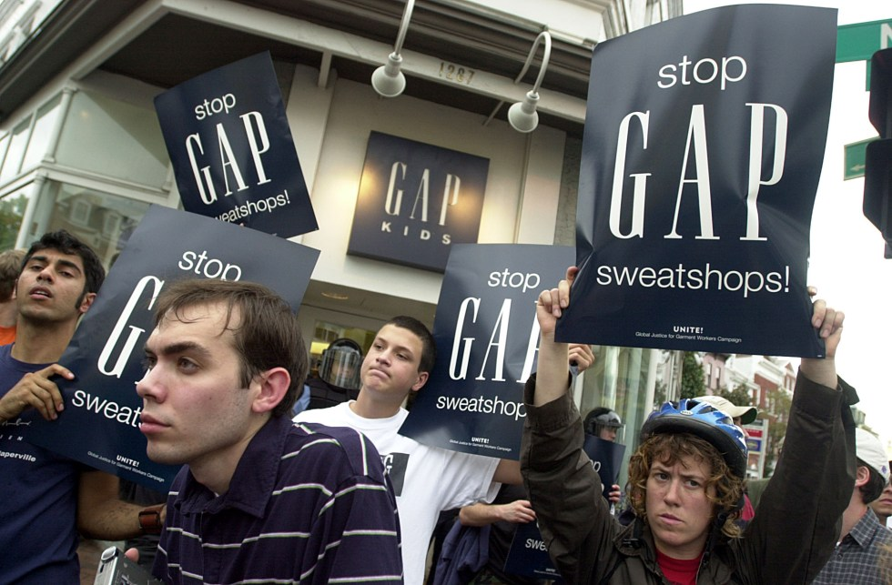 GAP sweatshop.jpg