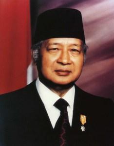 president_suharto_1993