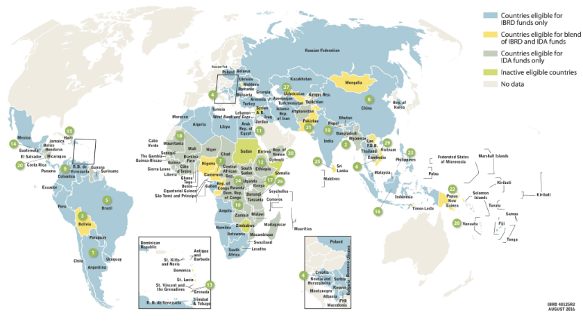 World Bank recpient countries.png