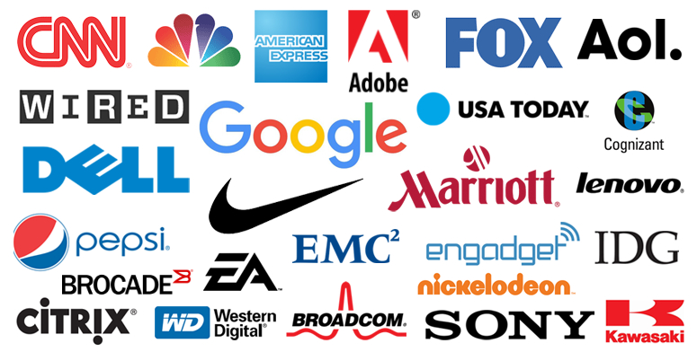 TNC logos