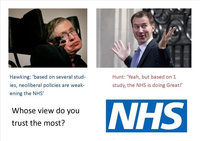 Neoliberal policy harming health.jpg